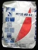 Adsorbentes de micotoxinas MYCO-AD A-Z (Toxfree - MycoAD ZT - COBIND AZ)