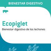 Ecopiglet