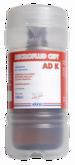 Microflud Ceft AD K