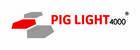 PIG LIGHT 4000