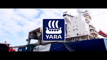 Uréia pecuaria da Yara: Rumisan