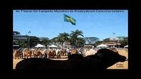 Vacas Gir Campeãs Mudiais em Torneios Leiteiros.mp4