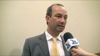 Benefícios dos briquetes. Dr. D. Rocha (Embrapa)