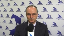 Diagnósticos para micotoxinas. Prof. Mallmann
