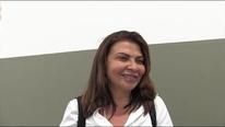 Otimização de recurso na suinocultura. Dra. Nazaré Lisboa (Consuitec)