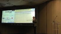 Palestra: Gestão e indicadores de qualidade na produção de rações. Dr. A. A. Klein (Agropec Consultoria)