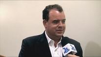 Presidente da ABRA avalia participação na AveSui 2013