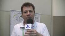 Sistemas de gestão ambiental na suinocultura.