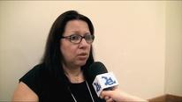 Sistema Dark House: Características e benefícios. Dra. Daniella Jorge de Moura (UNICAMP)