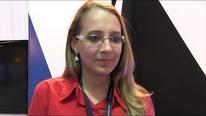 Inclusão de taninos na dieta de animais bovinos. Elissandra Zilio (UFSM)