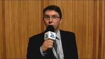 Efeito da nutrição na reprodução de vacas. Roberto Sartori (USP)