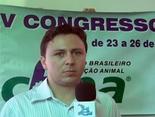 CLANA 2010 - Vinicius Cantarelli - Version corta