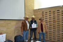 MI 1 CERTIFICACION DE LA ASOCIACION NACIONAL DE JUECES DE GANADO CEBU