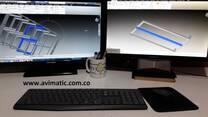 Incubadoras diseñadas en 3D