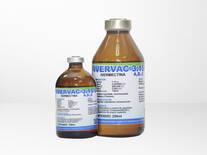 IVERVAC 3.15% A,D3,E