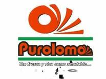 PUROLOMO