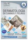 Seminario de Dermatología en Caninos y Felinos