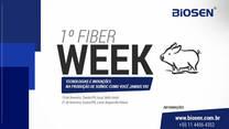 Biosen realizará o 1º Fiber Week