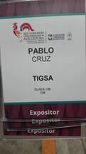 Congreso Latinoamericano de Avicultura 2017