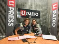 U-Radio UPAEP México