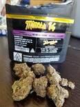 Jungle Boys Packs for sale online,buy Cali Tins Weed online https://legitpharmac.com