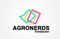 Fundacion Agronerds