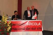 I SEMINARIO AVICOLA INTERNACIONAL DEL SUR CHICO, SIAS - CHINCHA