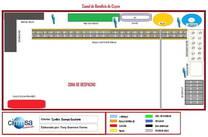 CAMAL DE BENEFICIO DE CUYES / PELADORES DE CUY 990899807