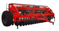 Sembradora BALDAN SPDE-A 7000