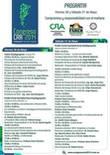 Ya se acerca el Congreso CRA 2014 . 30 Y 31 DE MAYO   Compromiso y responsabilidad con el mañana