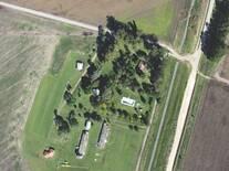 Imagen de alta resolucion a partir de UAV