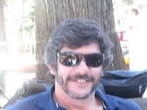 Sérgio Felício