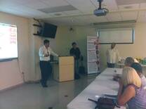 Conferencia Enmax Nutricion porcina