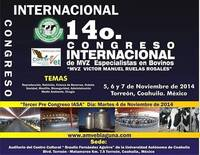Flyer 14 Cogreso