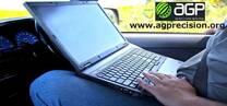 AGP Agricultura de Precisión