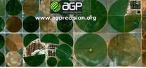 AGP Agricultura de Precision