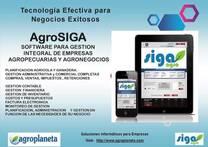 Agroplaneta Tablet