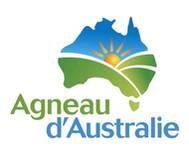 GIRA AUSTRALIA