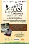 XII Encuentro