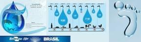 IV Simpósio de Produção Animal e Recursos Hídricos