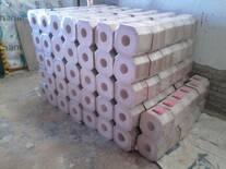 block de sal minerales para entrega