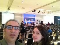Congreso Internacional de Silo Bolsa