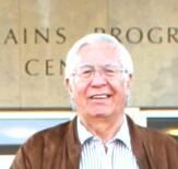 Oscar Briceño