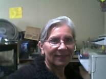 Marta Arroyo Bonilla