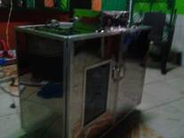 incubadora5