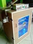 incubadora4