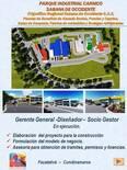FRIGORIFICO REGIONAL SABANA DE OCCIDENTE S.A.S.