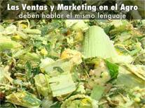 Bialar. Expertos en Marketing Agropecuario