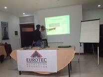 Eurotec Nutrition Argentina