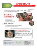 ARBOCEL R - COLOMBIA